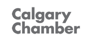 Calgary Chamber | Sketch Nanotechnologies
