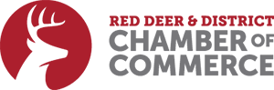 Red Deer & District Chamber of Commerce | Sketch Nanotechnologies