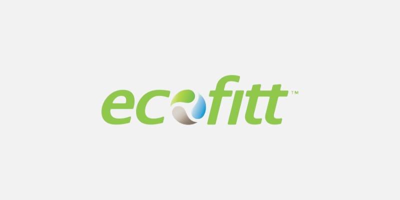 Solutions Ecofitt   Sketch Nanotechnologies