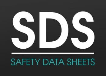 Safety Data Sheet | Sketch Nanotechnologies