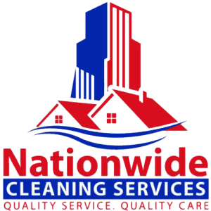 Nationwide Cleaning Services